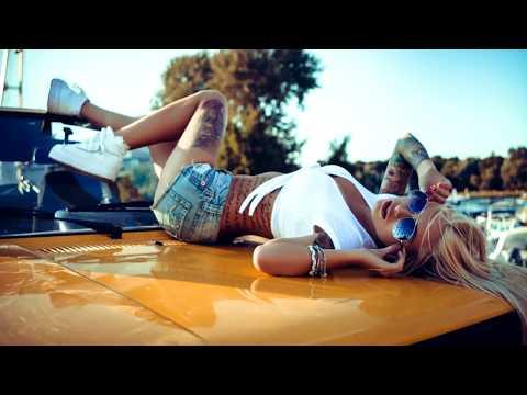 Lx24 - Прости меня моя любовь (DJ MriD & Tony Kart Remix)
