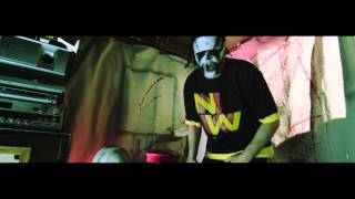 Anybody Killa (ABK)- Hey Girl Official Music Video