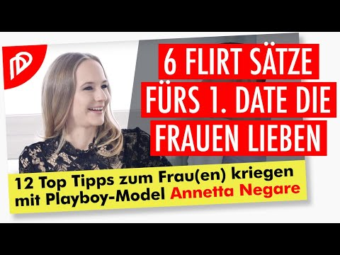 Frauen mitte 30 single