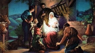 Beautiful Christmas Instrumental Carol - What Child is This