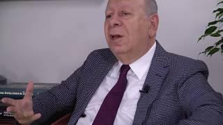 KOAH (Kronik Obstrüktif Akciğer Hastalığı) nedir? - Prof. Dr. Mustafa Yaman