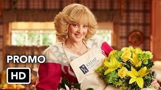 "The Goldbergs 2x21 Promo ""As You Wish"" (HD)"