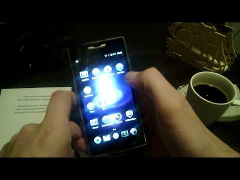 Doogee t3 мужской смартфон//Правдивый Обзор, отзыв.
