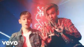 Marcus & Martinus   Invited (Official Video)