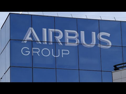 Airbus: «Αιμορραγεί μετρητά»