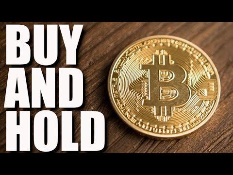Crypto prekybos apimtis