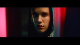 Джастин Бибер, What Do You Mean? - Music Video (Teaser)