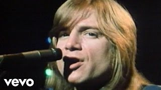The Moody Blues - I'm Just A Singer (In A Rock & Roll Band)