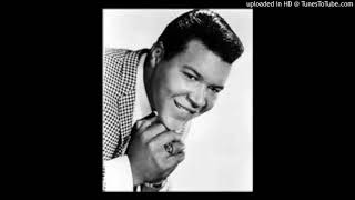 AT THE DISCOTHEQUE - CHUBBY CHECKER