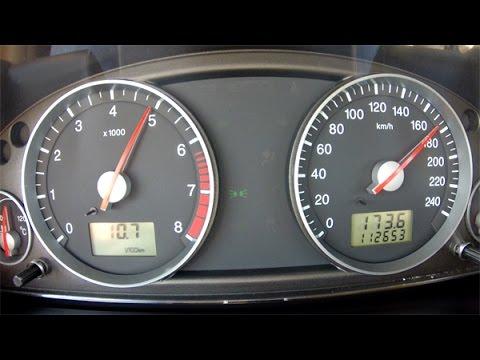Welches Benzin cbr 600 rr