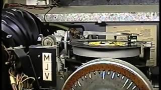 Rudi Carrell - Samen Een Straatje Om