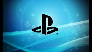 Sony Just Won! Surprise PS5