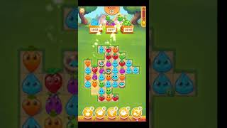 Farm Heroes Champions Level 33 - A S GAMING