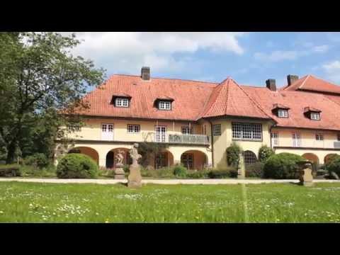 Gut Emkendorf Hauptverwaltung (Unternehmensfilm)