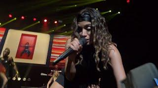Anitta - Terremoto (Live in London, Kisses European Tour)