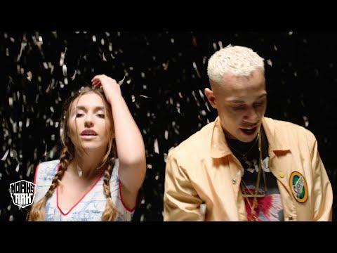 Bizzey ft. Kraantje Pappie, Chivv & Yung Felix – JA!