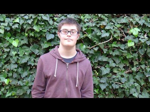 Watch videoLa Tele de ASSIDO - Uno de los Nuestros: Gabriel Maiquez