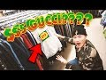 Finding Gucci Thrift Shopping!!! Ft. Infinite Lists