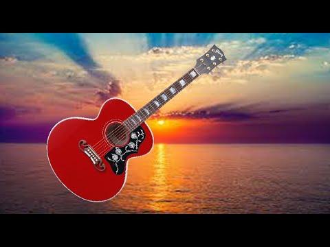 Download The Best Spanish Guitar Sensual Romantic Music Hits