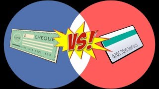 Which is better? Credit card or Line of credit?