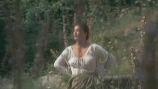 Tre Donne Immorali? 1) Margherita Luti, la fornarina.