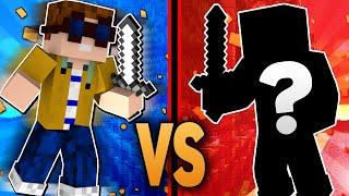 MEIN PERMA BANN AUF TIMOLIA UND RANDYMC Самые лучшие видео - Minecraft namen andern craftingpat