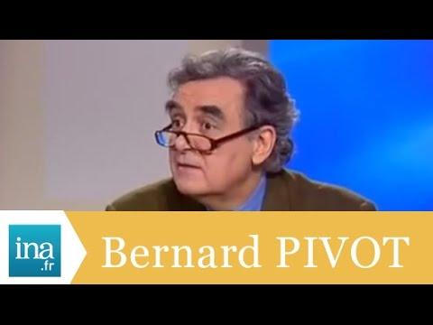 Vidéo de Hervé Bazin
