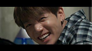 BTS (방탄소년단) 'We Are Bulletproof: The Eternal' MV