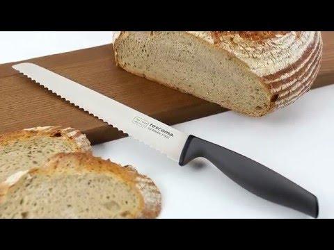 Нож за хляб Tescoma Precioso, 20 cm