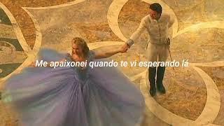 taylor swift - today was a fairytale (taylor's version) [legendado/tradução br]
