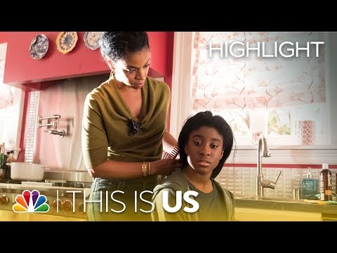 This is Us 2.05 (Preview)