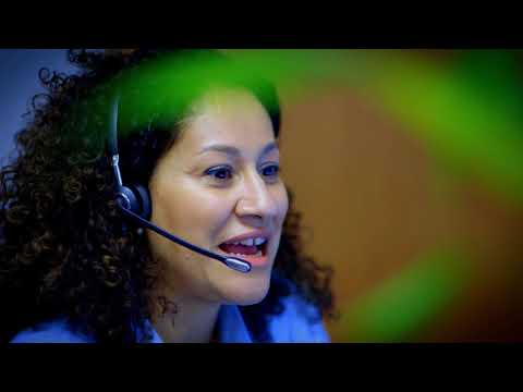 MyPath. Career Resources and Training from Manpower - YouTube