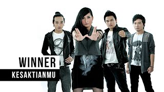 "Lirik Lagu dan Chord Gitar WINNER ""Kesaktianmu"" (Official Video Clip)"