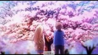 Gặp em đúng lúc Remix (sóng nhạc )H.Anime
