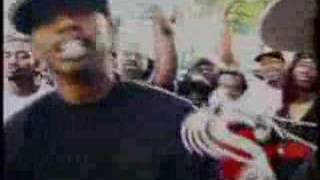 yukmouth-game over 2