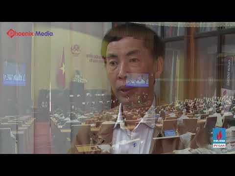 Phóng sự: Hội thảo CPTPP - Cơ hội và thách thức đối với doanh nghiệp Việt Nam - 28/11/2018