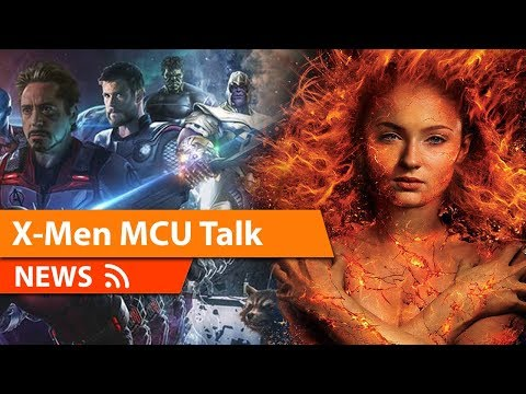 , title : 'X-Men Dark Phoenix MCU Easter Egg Explained'