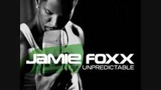 Can I Take You Home - Jamie Foxx