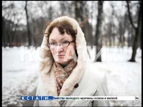 Вдовы погибших военнослужащих теперь будут выплачивать компенсацию военкомату