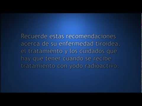 Masaje de próstata chicos vídeo