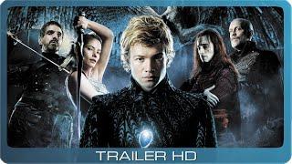 Eragon (2006) Video