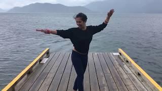 Illegal Weapon   Jasmine Sandlas & Garry Sandhu   Dance Performance