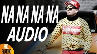 NA NA NA NA | J Star | Full Audio | Full Video Coming Soon | J Star Productions