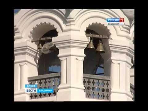 Фото церкви в луганске на