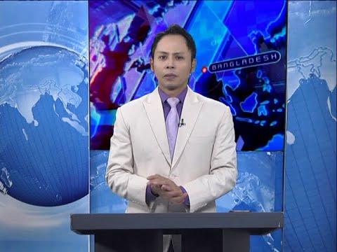 09 PM News || রাত ৯টার সংবাদ || 27 September 2020 || ETV News