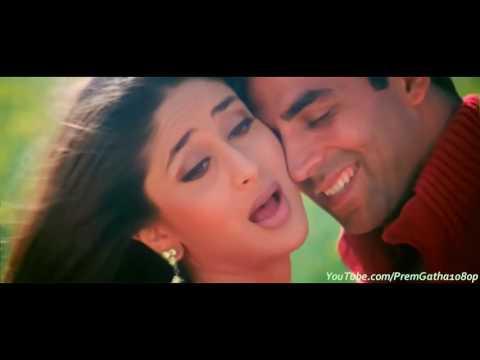 Yaar Badal Na Jaana   Talaash 1080p HD Song