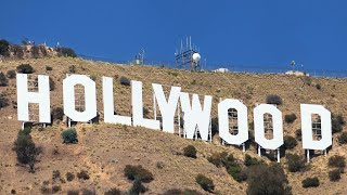 Film Academy Invites 819 New Members, With 36 Percent People of Color