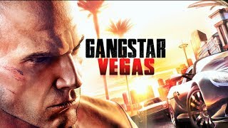 how to download gangstar vegas for free mobile and computer 2017