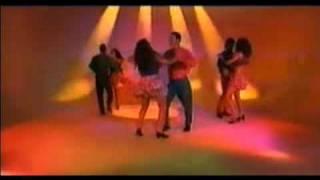 (HD) Te Compro Tu Novia - Los Melodicos