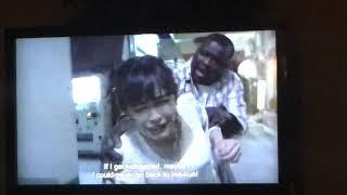 Gambar cover Kotoko and Naoki part of honeymoon Mischievous Kiss 2